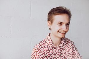 Bogdan Zadorozhny Profile